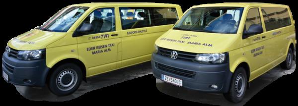 Taxi Eder_web